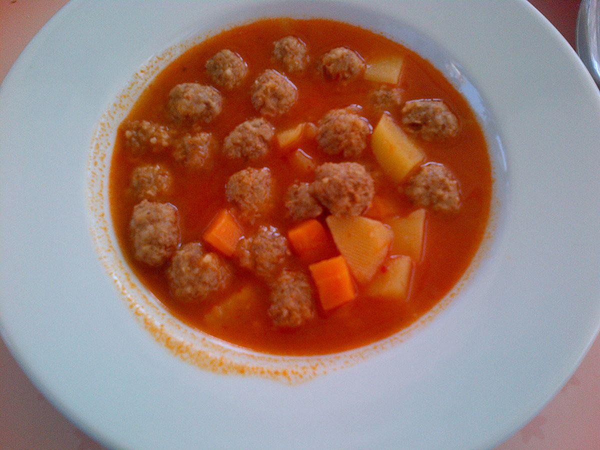 Ekşili köfte çorbası nasıl yapılır ile Etiketlenen Konular 44