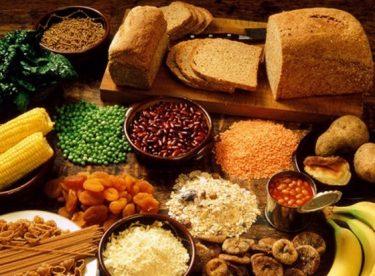 Uzun Süre Tok Tutan 10 Yiyecek