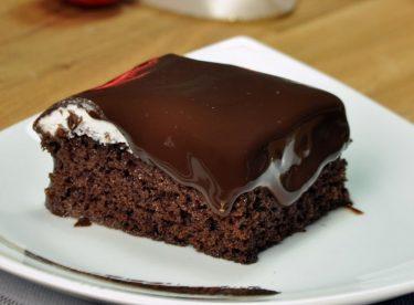 Ağlayan kız pasta tarifi