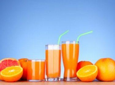 Fruktoz Nedir ? Yararları Ve Zararları Nasıl Ve Ne Kadar Tüketilmelidir ?