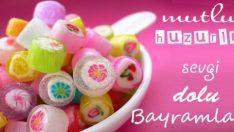 Ramazan Bayramı Mesajları – Resimli Ramazan Bayramı Mesajları