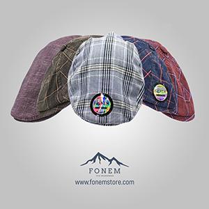 Fonem Tekstil
