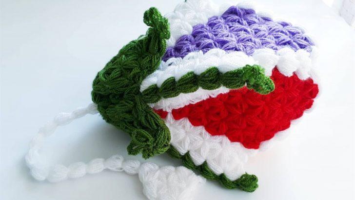Abajur lif modeli yapımı