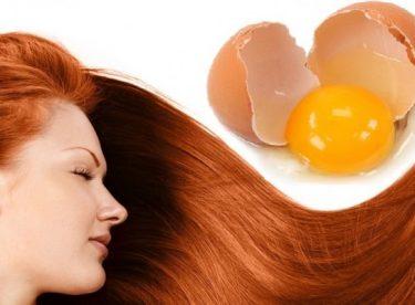 Evde Saç Bakımı Nasıl Yapılır ?