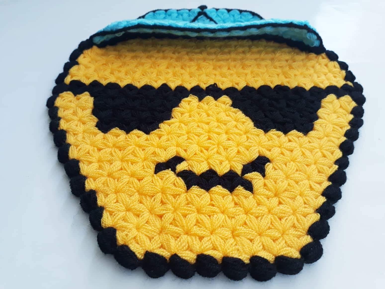 amigurumi crochet patterns free download - craftIdea.org ... | 1161x1548