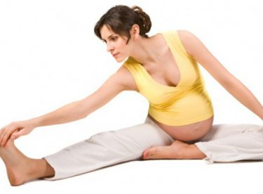 Normal Doğumu Kolaylaştıran Egzersiz Önerileri