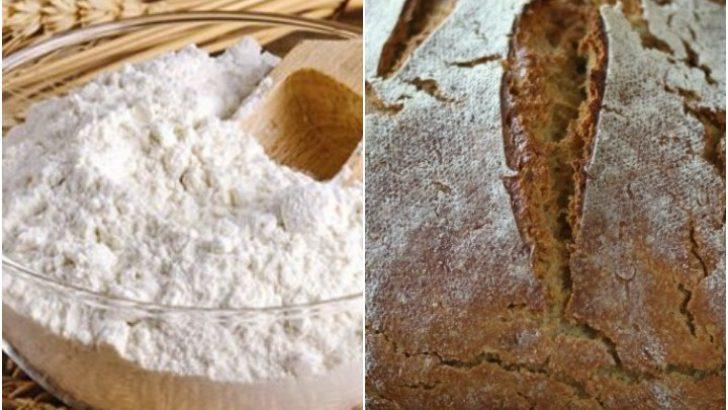 Siyez Buğday Ekmeğinin Faydaları Nelerdir?