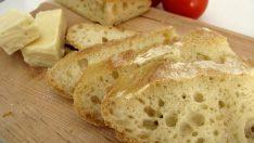Ciabatta Ekmeği Nedir?
