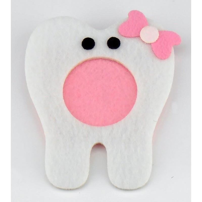 Diş Fırçalamayı Teşvik Eden Okul öncesi Etkinlikleri