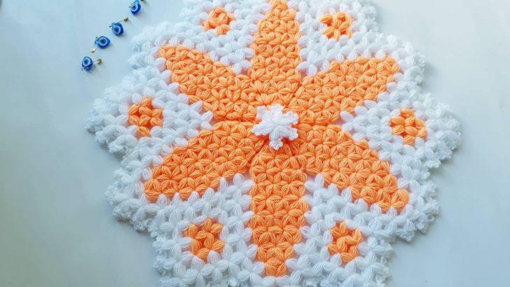 Süreyya yıldızı lif yapımı