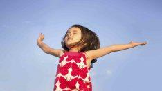 Çocuğun Kendine Güvenini Sağlayabilecek Etkinlikler
