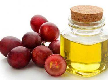 Üzüm çekirdeği yağının cilde faydaları 100