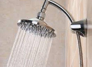 Banyoda su tasarrufu için altın öneriler