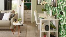Evi düzenli tutmanın pratik yolları