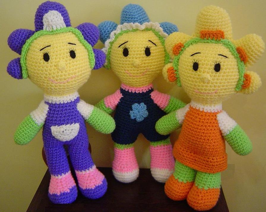 Amigurumi Bebek Yapımı | Amigurumi oyuncak bebek, Amigurumi ... | 716x896