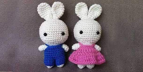 Amigurumi organik oyuncak - Videos   Facebook   310x610