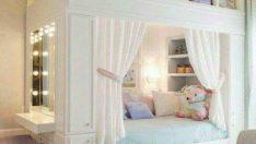 Muhteşem Çocuk Odası Fikirleri