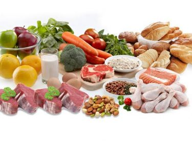 Beslenme Uzmanlarının ve Diyetisyenlerin Asla Tüketmediği Yiyecekler