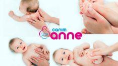 Bebeklerde Kabızlık İçin Doğal Çözümler