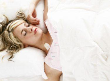 Kaliteli ve Derin Uyku İçin Tavsiyeler