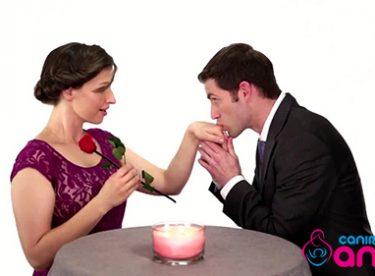 Mutlu Bir Evlilik İçin Erkeklere Tavsiyeler