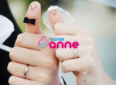 Mutlu Bir Evlilik İçin Kadınlara Tavsiyeler