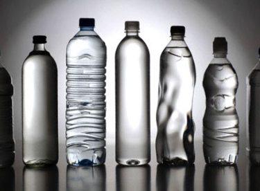 Plastik Şişedeki Suların İnsan Sağlığına Zararları