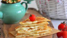 Pratik kahvaltı böreği tarifi