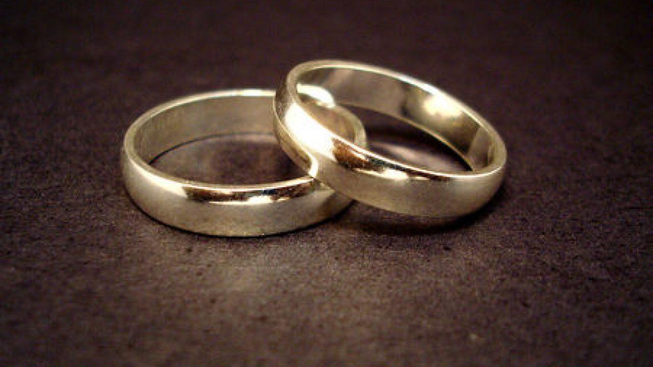 Evlilik İle İlgili Önemli Tespitler