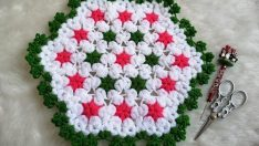 Yıldız kümesi lif modeli yapımı