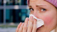 İnfluenza Nedir? Tedavisi Nasıl Yapılır?