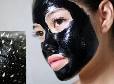 Aktif Karbon Maskesinin Faydaları