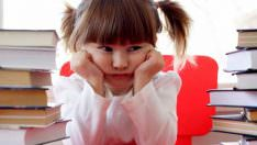 Ders Çalışmak İstemeyen Çocukla Nasıl Başa Çıkılır?