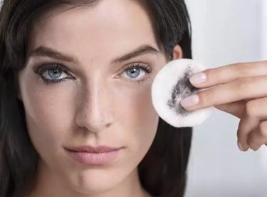 Makyaj Çıkarma Yöntemleri