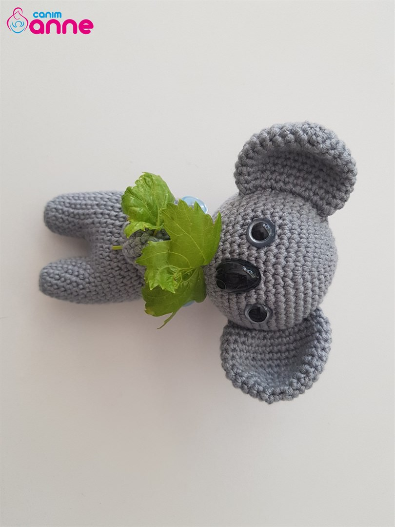 amigurumi Archives - Page 2 of 3 - My Blog | 1080x810