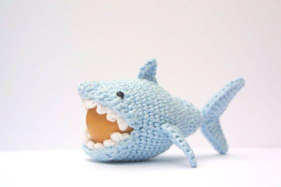 Çevrim içi satın al Tığ oyuncaklar amigurumi girilla model ... | 376x564