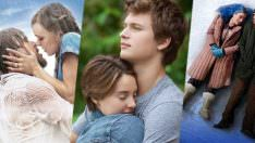 En Güzel Aşk Filmleri