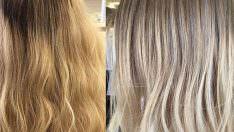 Saç Cilası Nedir? – Saç Cilası Nasıl Yapılır?