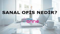 Sanal Ofis İstanbul- Sanal Ofis Nedir?