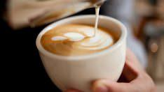 Ev Yapımı Starbucks Kahvesi Tarifi