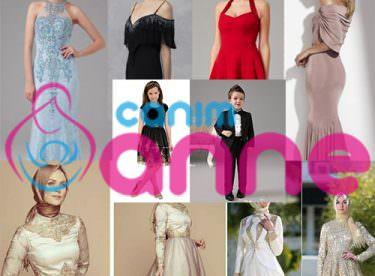 2019 Mezuniyet Kıyafetleri – Tesettür Mezuniyet Kıyafetleri