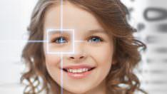 Çocuklarda Göz Probleminin Belirtileri