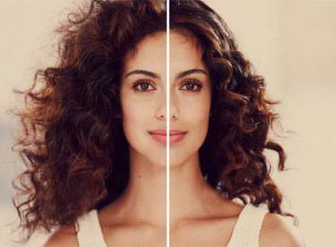 Saç Kabarmasını Önlemek İçin Doğal Yöntemler