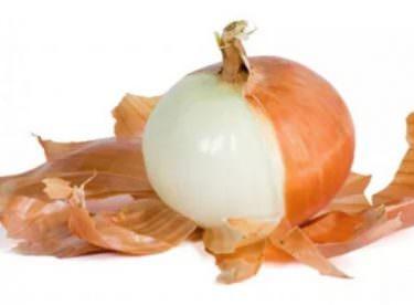 Soğan Kabuğu Faydaları Nelerdir?