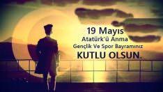 19 Mayıs Şiirleri – Resimli 19 Mayıs Sözleri