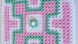 Kuyruklu yıldız lif modeli yapımı