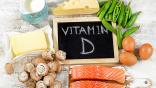 D Vitamini Olan Besinler – D Vitaminin Faydaları