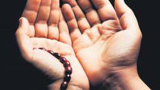 Günlük Güzel Dualar