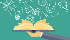İlginç Bilgiler – Bilimsel İlginç Bilgiler