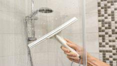 Pratik Banyo Temizleme Yöntemleri
